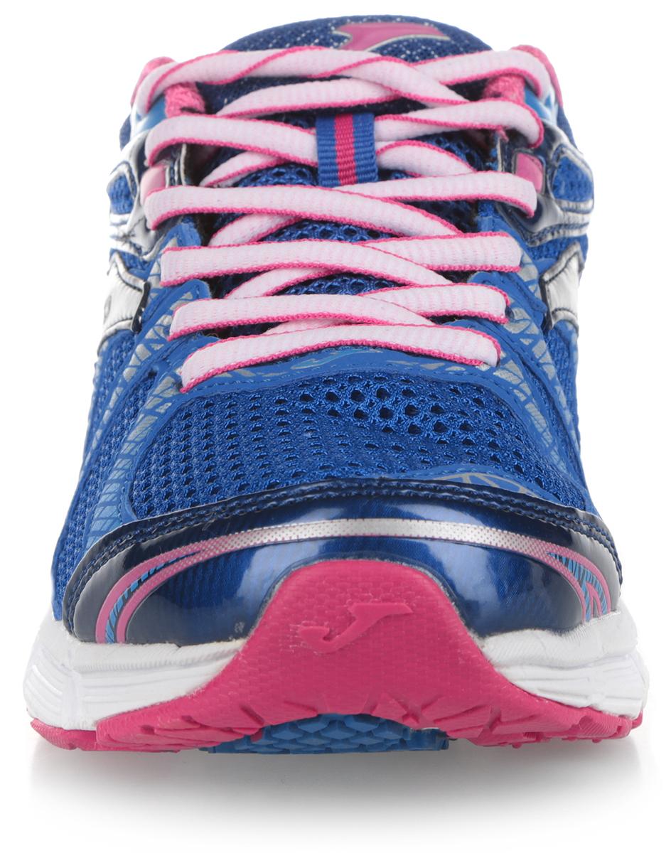 Кроссовки женские для бега Joma Speed. R. SPEDLS-503