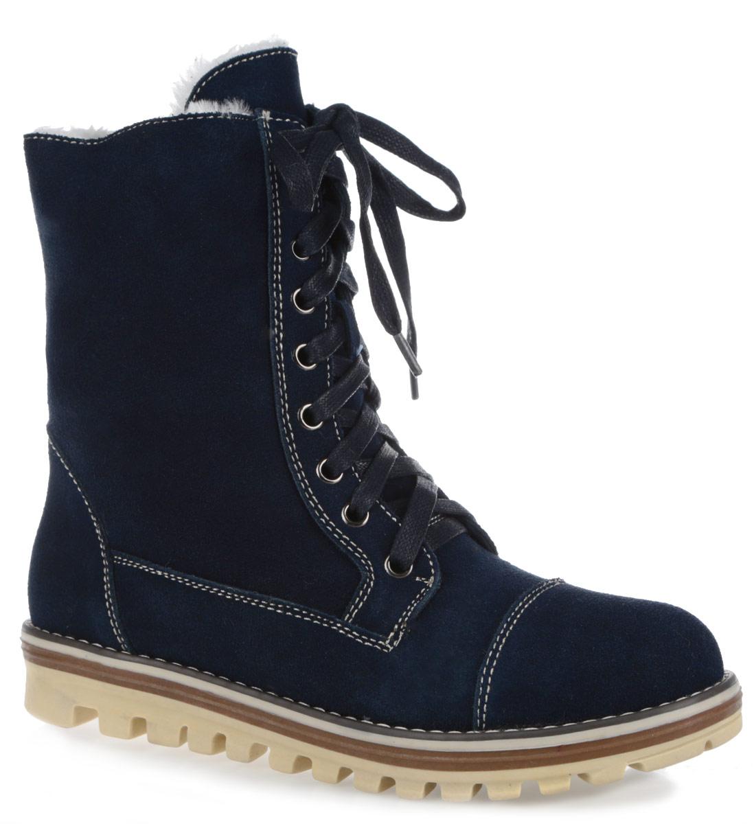 Betsy Ботинки для девочки. 958555/11