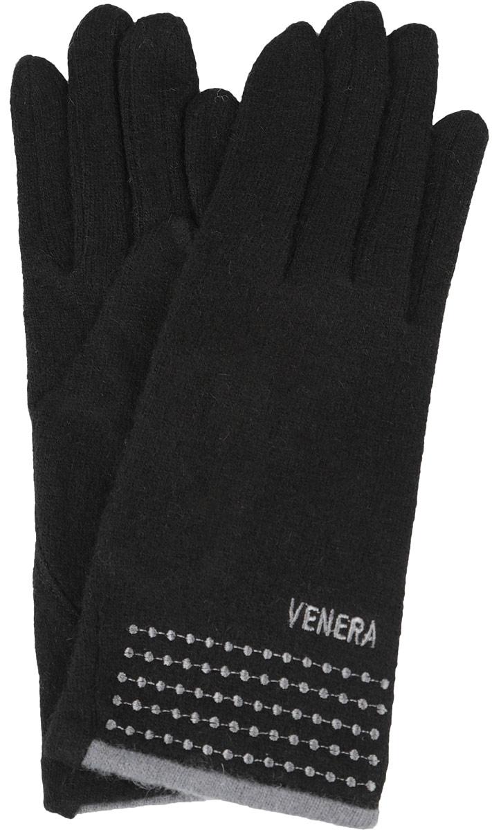 Venera �������� �������. 9504615