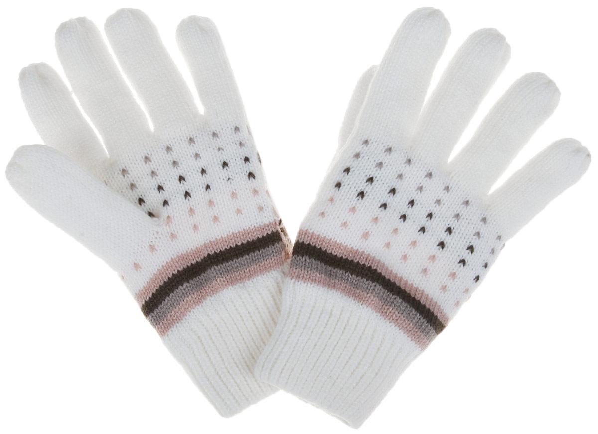Перчатки женские. Z-RE-1811Z-RE-1811 GRAPHITEВязаные женские перчатки Moodo надежно защитят ваши руки от холода. Перчатки выполнены из высококачественного акрила с подкладкой из флиса. На запястье изделие дополнено вязкой в резинку. Перчатки станут завершающим и подчеркивающим элементом вашего стиля и неповторимости.