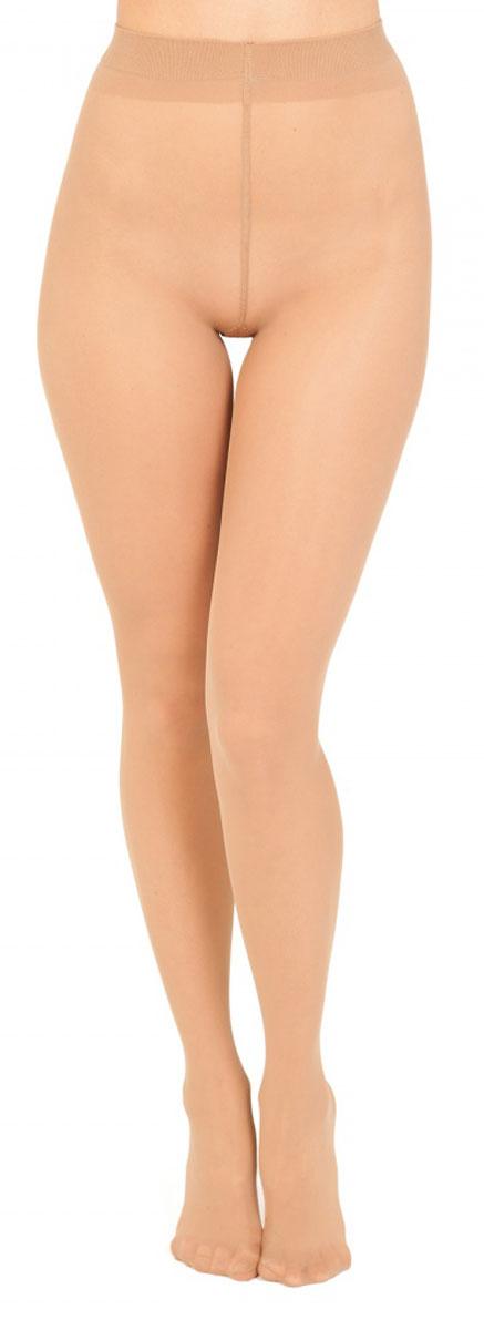 Колготки NU 20NU 20Полупрозрачные шелковистые поддерживающие колготки Ardi NU 20, изготовленные из высококачественного комбинированного материала, идеально дополнят ваш образ в прохладную погоду. Колготки с моделирующей верхней частью приподнимают ягодицы и утягивают живот, бедра и ноги. Гладкие и мягкие на ощупь колготки имеют комфортные плоские швы, хлопчатобумажную ластовицу и невидимый мысок. Плотность: 20 den.
