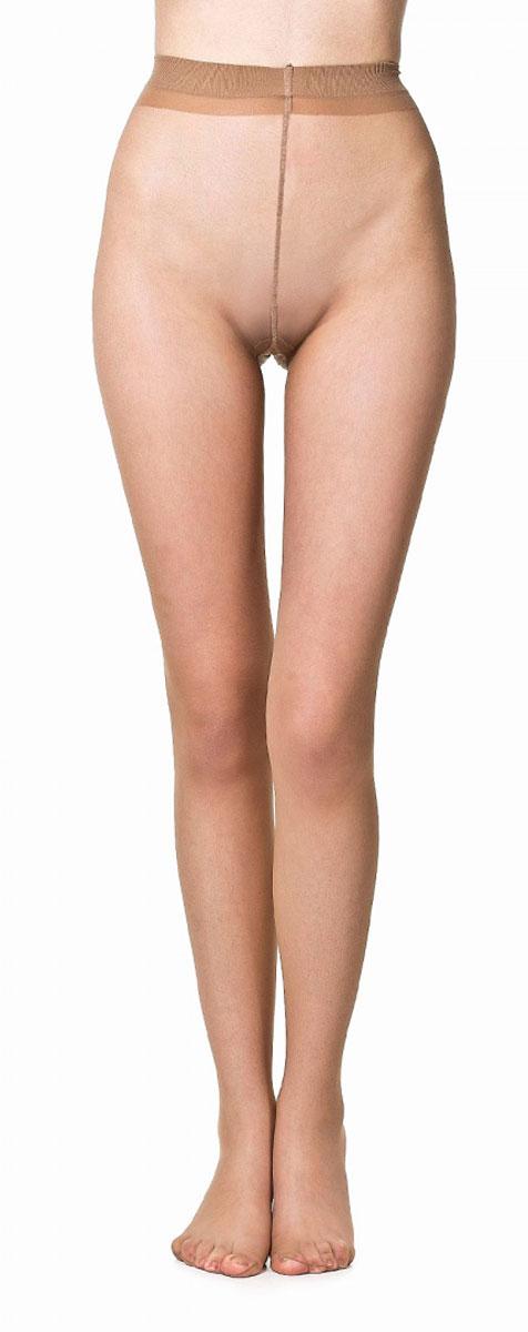 Колготки NU 10NU 10Полупрозрачные шелковистые поддерживающие колготки Ardi NU 10, изготовленные из высококачественного комбинированного материала, идеально дополнят ваш образ в прохладную погоду. Колготки с моделирующей верхней частью приподнимают ягодицы и утягивают живот, бедра и ноги. Гладкие и мягкие на ощупь колготки имеют комфортные плоские швы, хлопчатобумажную ластовицу и невидимый мысок. Плотность: 10 den.