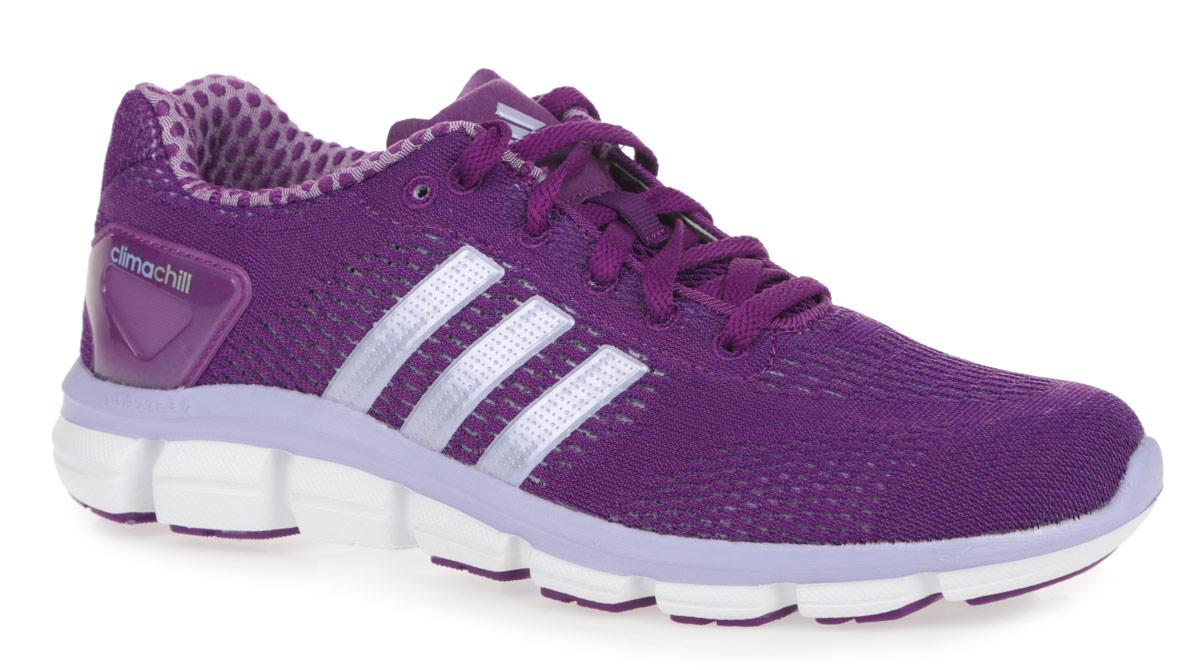 Кроссовки для бега женские Cc Ride. F32501