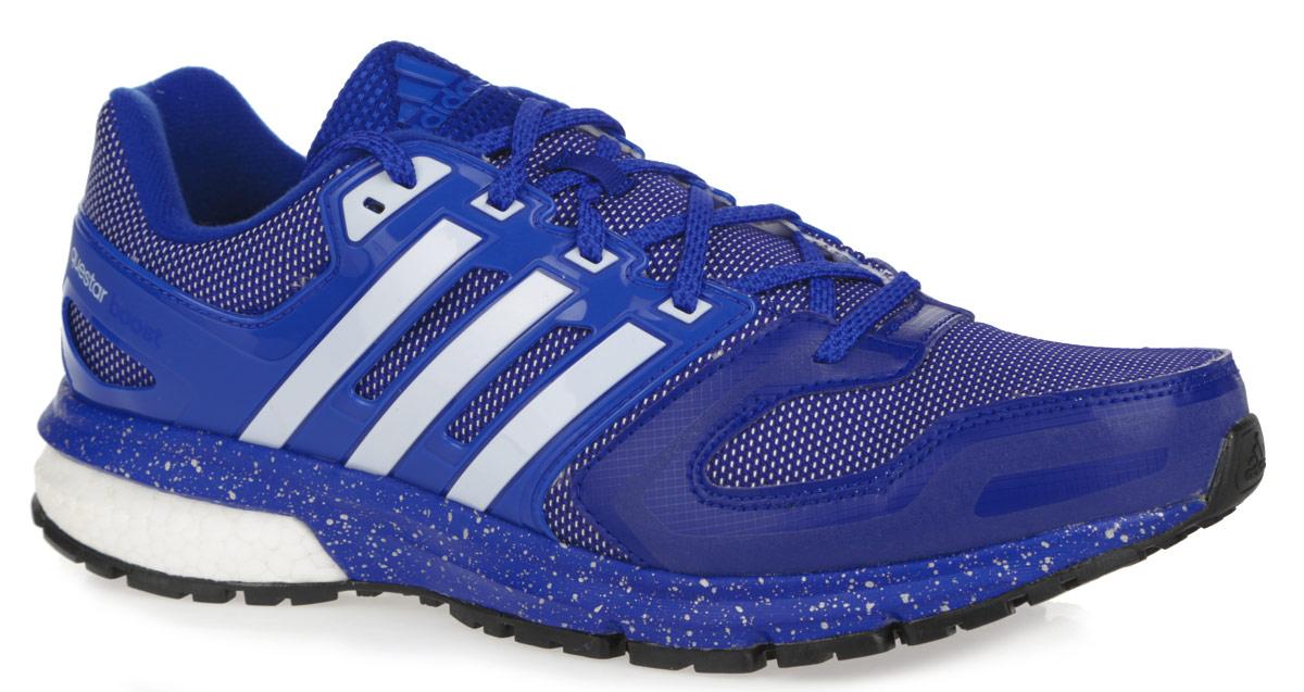 Кроссовки для бега мужские Questar Boost Art. S31666