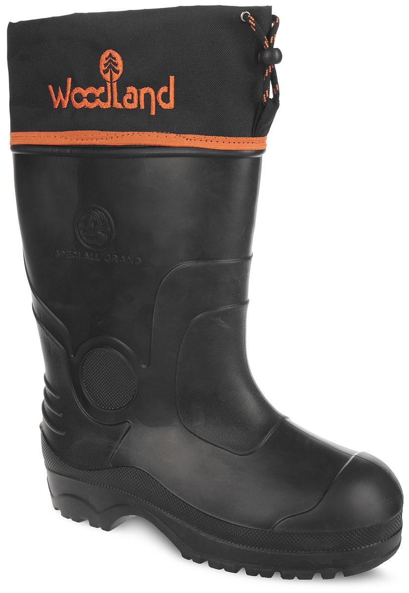 Woodland ������ ������� Grand. 0032954
