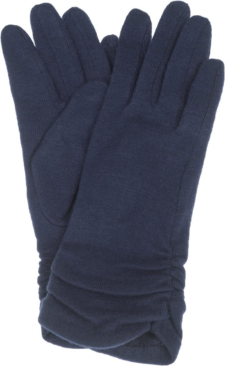 ПерчаткиLB-PH-65Элегантные женские перчатки Labbra станут великолепным дополнением вашего образа и защитят ваши руки от холода и ветра во время прогулок. Перчатки выполнены из шерсти с добавлением акрила и ангоры, что позволяет им надежно сохранять тепло и обеспечивает удобство и комфорт при носке. Модель оформлена декоративной сборкой по всей длине манжеты. Такие перчатки будут оригинальным завершающим штрихом в создании современного модного образа, они подчеркнут ваш изысканный вкус и станут незаменимым и практичным аксессуаром.