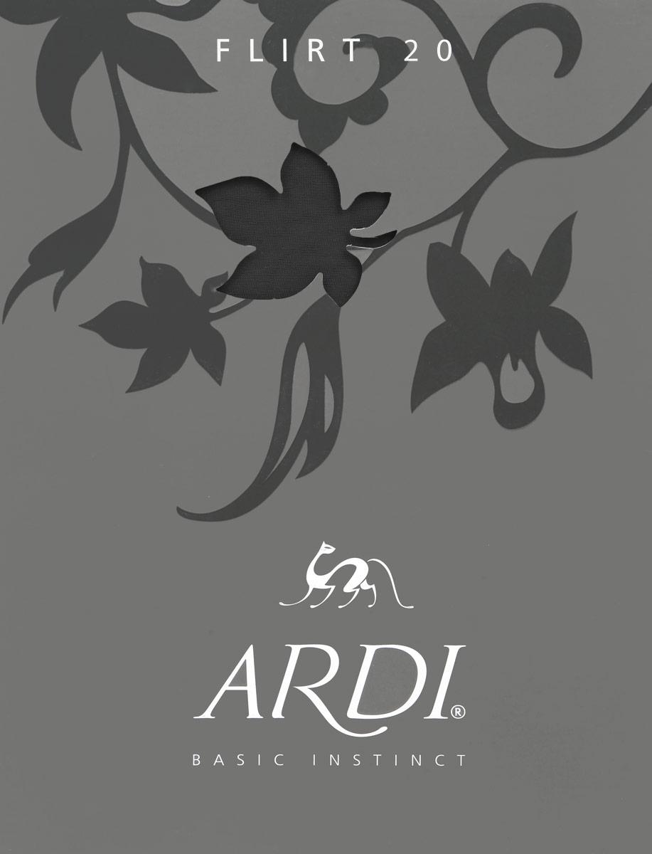Ardi �������� Flirt 20