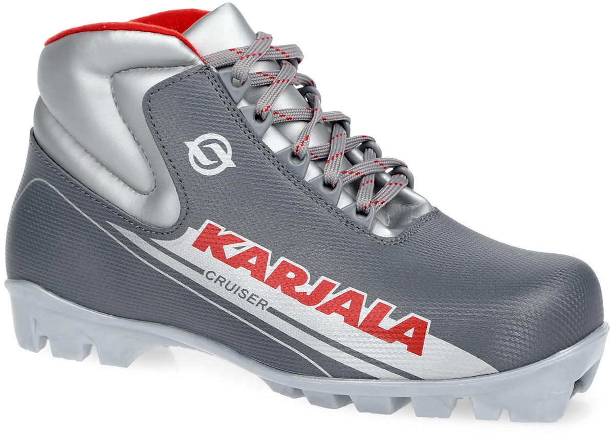 Karjala (Карелия) Ботинки лыжные. 35924
