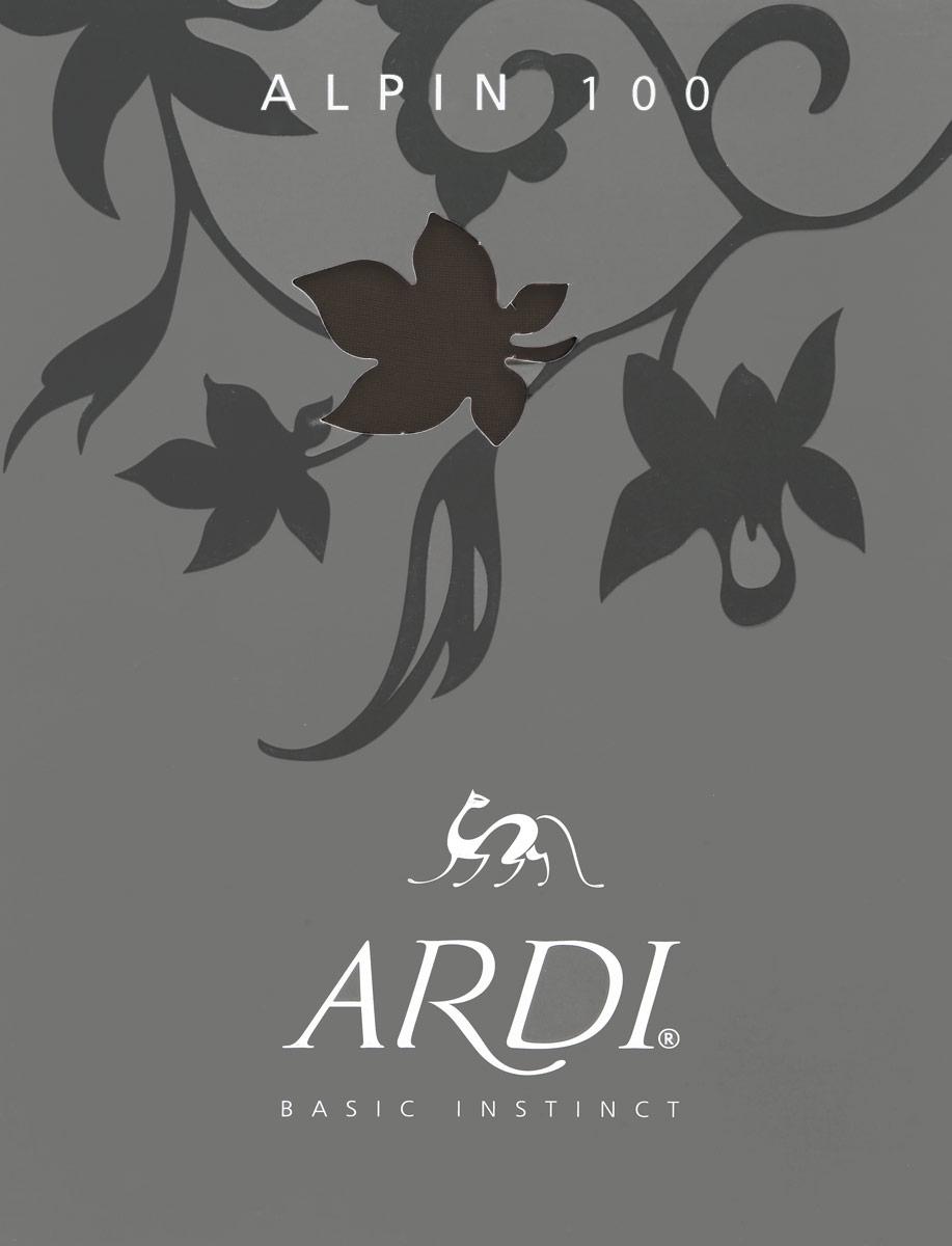 �������� Alpin 100 - ArdiAlpin 100����������, ������, ������� ������ �������� Ardi Alpin 100, ������������� �� ������������������� ���������������� ���������, �������� �������� ��� ����� � ���������� ������. ������� � ������ �� ����� �������� ����� ���������� ������� ���, ���������������� ��������� � ��������� �����. ��������� 100 den.
