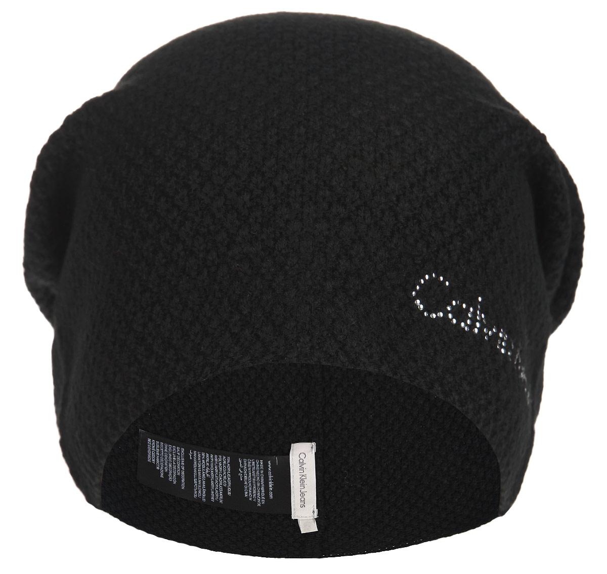 ����� �������. K60K601304 - Calvin Klein JeansK60K601304�������� ������� ����� Calvin Klein Jeans ������� �������� ��� ������������ ����� � ���������� ������. ����� ��������� �� ������������������ ������ � ������, ��� ��������� �� ����������� ��������� ����� � ������������ ��������� �������. ���������� ������ ����� �������� ������� �������� � ��������� ������. ����� ����� ������ ������ ����������� ������ ���������, � ����� ������� ��� �������� ����� � ��������.