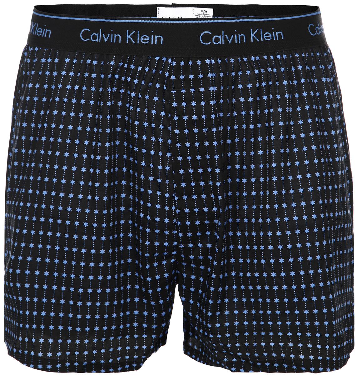 Calvin Klein Underwear �����-����� �������. NU1718A1AR