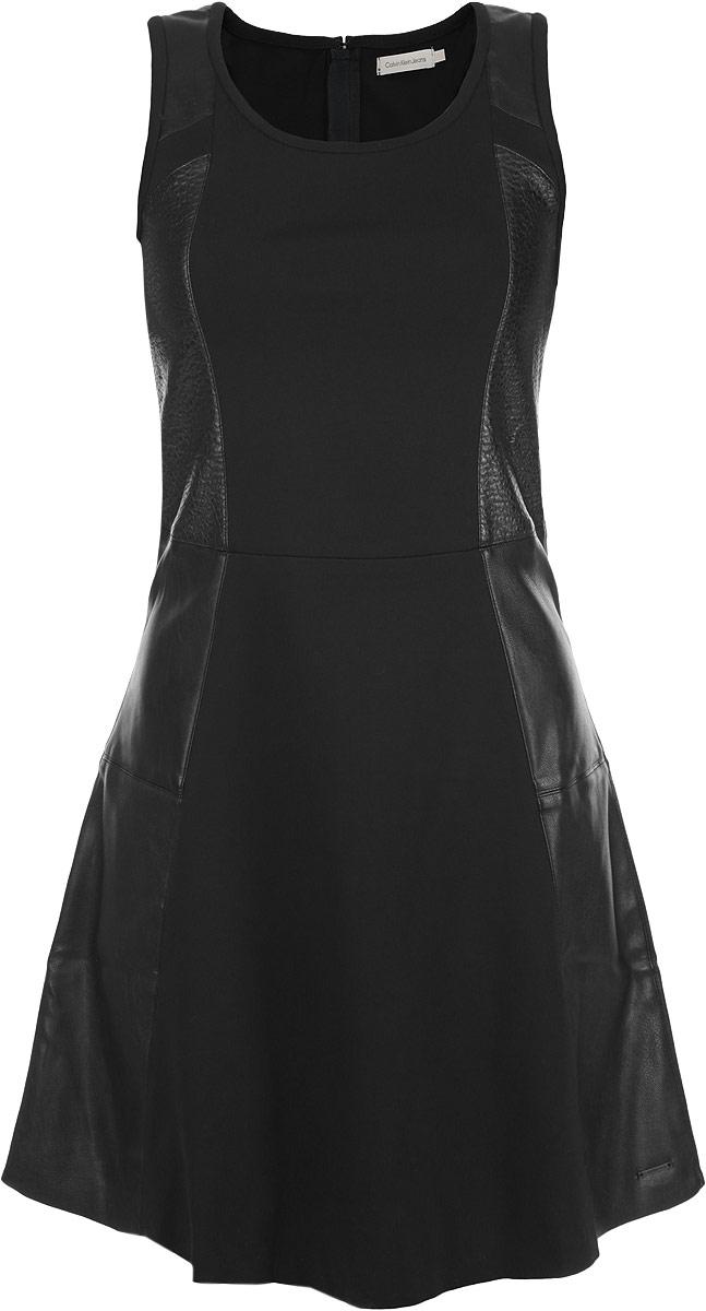 Платье. J2IJ203060