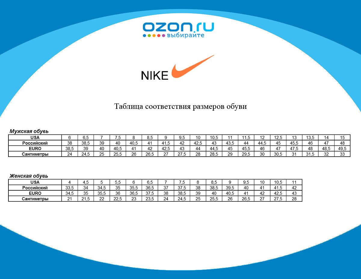 Nike ��������� ��� ���������� ������� Air Max Audacity. 704920-404