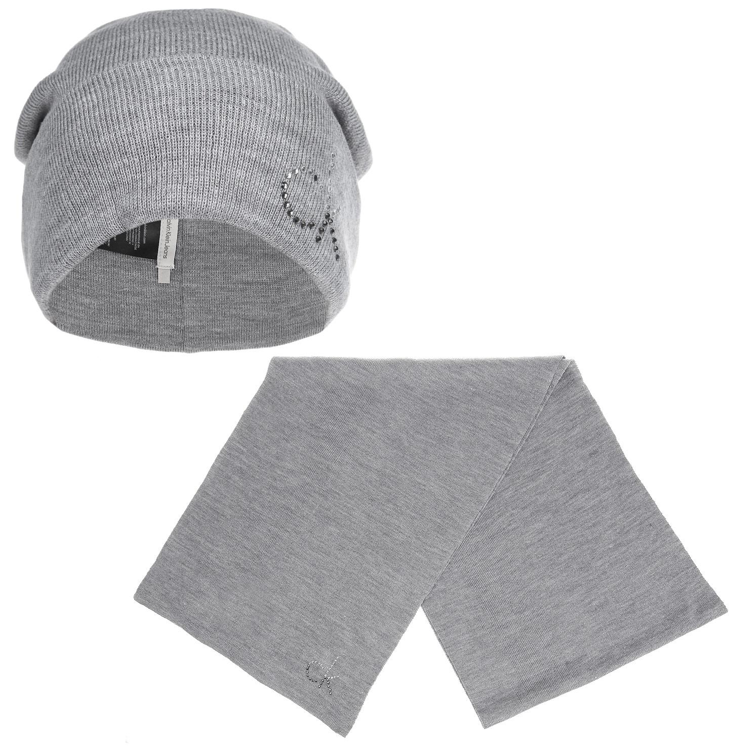 Calvin Klein Jeans �������� �������: �����, ����. K60K601333