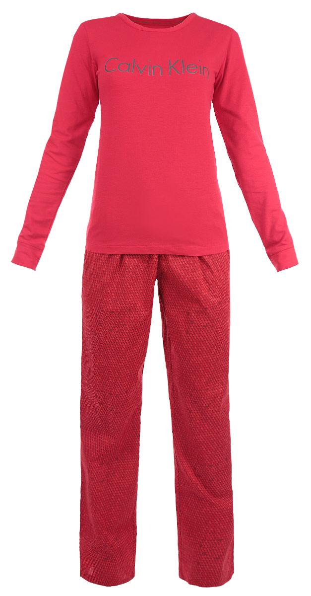 Calvin Klein Underwear ������ �������. QS5361EDYA