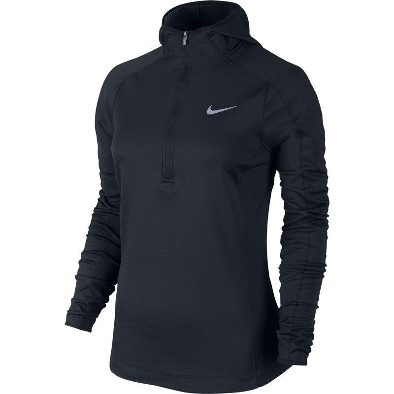 Nike �������� ��� ���� ������� Thermal. 685808