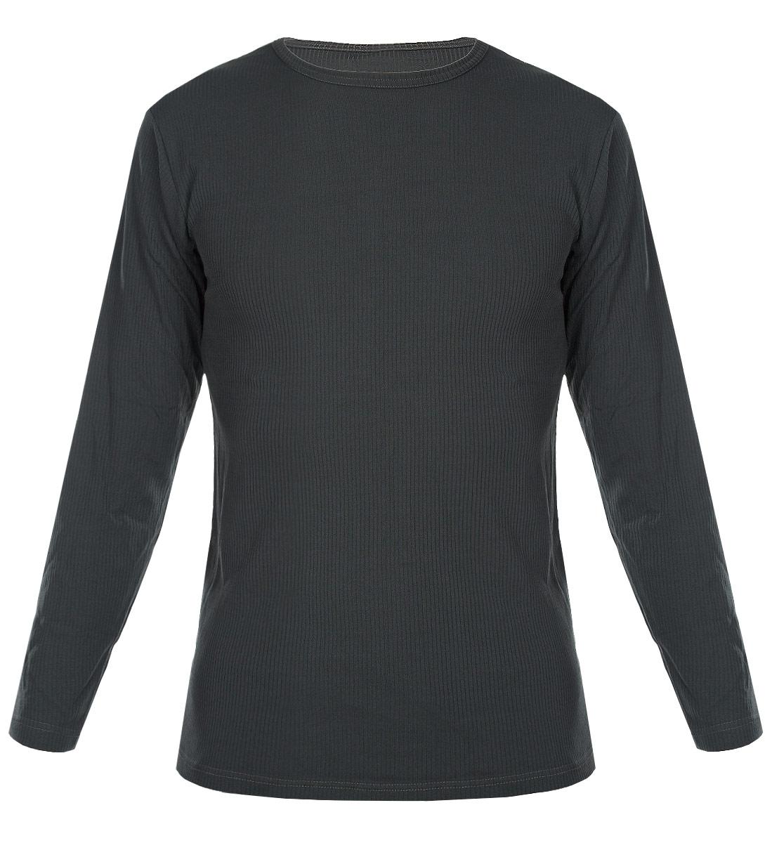 Кофта мужская. 062B062 BКофта мужская изготовлена из полипропиленовой нити PROLEN. Предназначена для повседневной носки, занятий спортом, охотой, рыбалкой, активным отдыхом и т.д. Материал из которого изготовлена футболка уникален по своим свойствам. Ткань из полипропилена моментально отводит влагу от поверхности тела в последующие слои одежды, поэтому тело всегда находиться в соприкосновении с сухой тканью, что дает ощущение сухости и комфорта. Нить PROLEN владеет антибактериальными свойствами - на ней не возникают ни какие грибки и микробы, не вызывает аллергических реакций кожи. Нить обеспечивает высокую термо- и цветоустойчивость крашения, ткань не линяет и не садиться. Легко стирается, не требует глажения. Быстро сохнет.