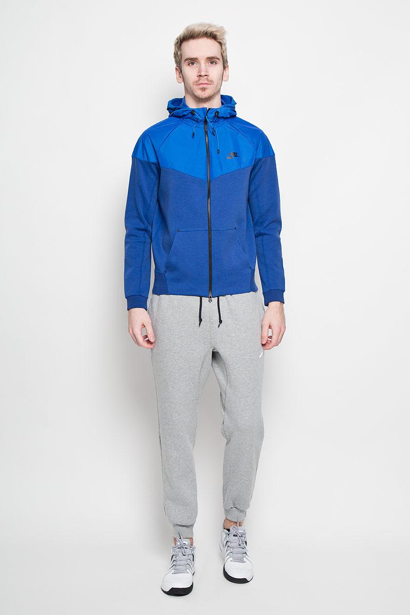Ветровка Nike 616757-455