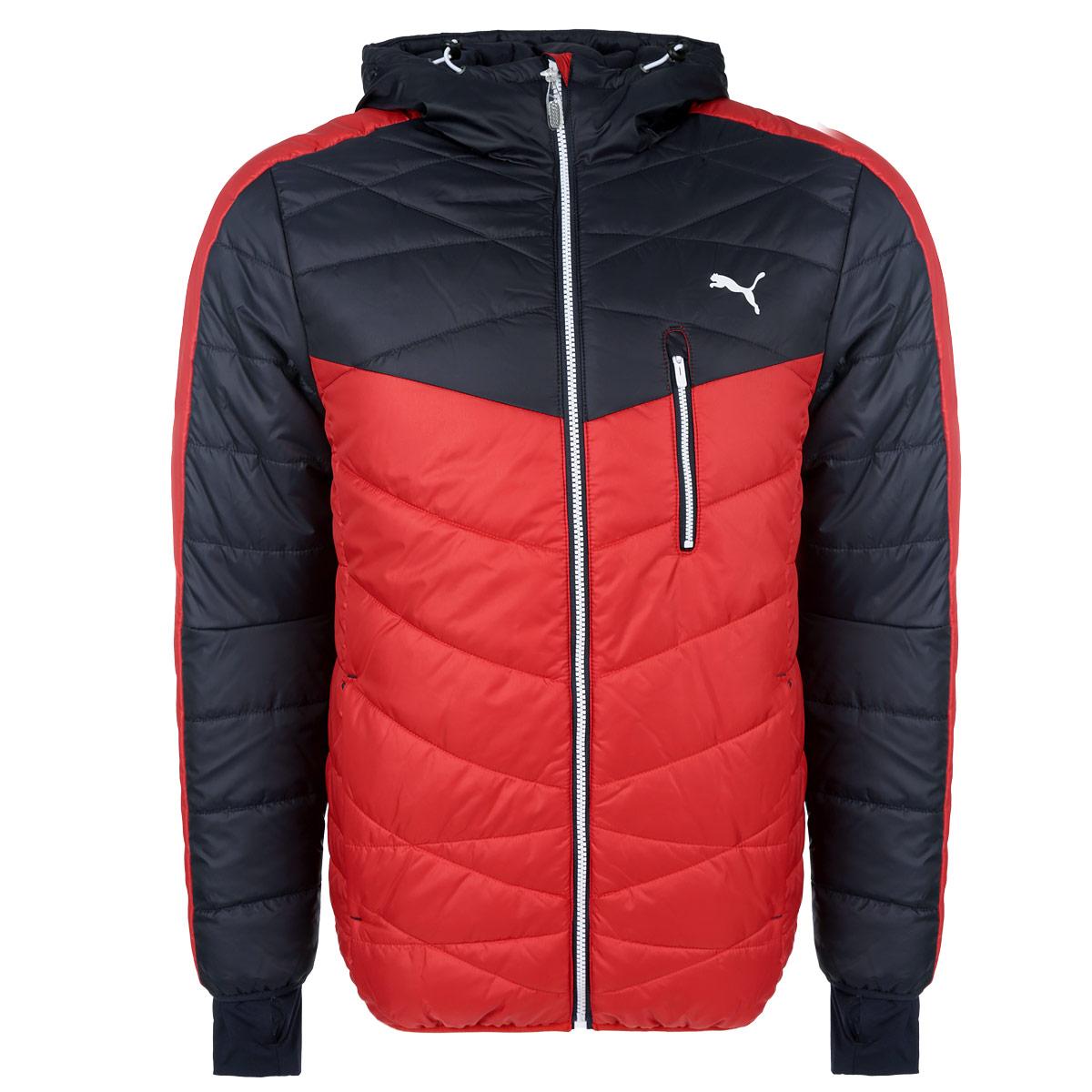 Куртка мужская Active Norway