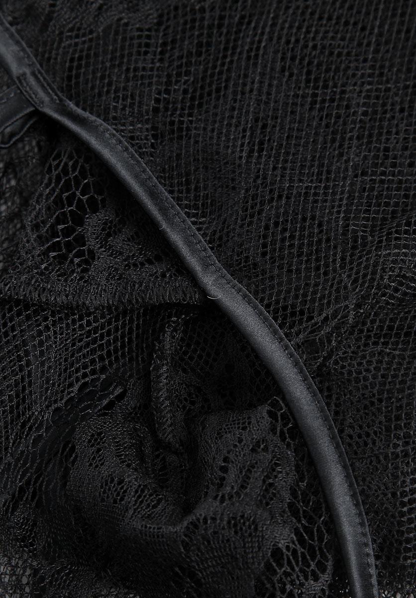 Пижама женская. R2531-50