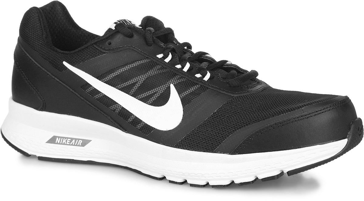 ��������� ��� ���� ������� Air Relentless 5. 807092-001 - Nike807092-001������� ������� ��������� Nike Air Relentless 5 ������������ ��������� ������� ��� ���������� �����������. ������ ��������� �� ��������� ��������, ��� ����������� ��������������������, ������������� ���������� � ��������� ��������� �� ����������� ���� ��� ������ ���������. ���� ������� �������� ������������ ���������, ������� ������� ����������� ����� �� ����. ��������� � ������� ����������� �� ��������. �� ����� � ������ ��������� ������������ ��������� ������. ������� ��������� ������� ����� ����� ����������� �������� ��������. ������� ������ Nike Air � ������� ����� ������������ ������������ �����������, ��� ������� �������� �������� � ������� ��� ����. �������� ������ �� ����� ������� ������������ ��� ������� �������� � ����� �� �����. ������� � ��������� ����������� - ��� ��������� ��������� � ������������.