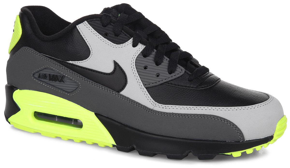 ��������� ������� Air Max 90. 652980-007 - Nike652980-007�������� ������� ��������� �� Nike Air Max 90 � ������ �������� ��������� �� ���������� ����������� � ������������� ����. ���� ������� �������� ������������ ���������, ������� ������� ����������� ����� �� ����. ������� ������� ������������ ��������� �� ������, � ������ �������� � ���������� ������. ������� ������� ��������� ������������ ���������. ��������� � ������� ����������� �� ��������. ������ �������� ����������� �������� � ��������� ������. � �������� ����� ������� ��������� �������������� ����, �������������� �� ���� ����������� ������. ������� � ��������� ����������� ��������� �������� ��������� � ����� ������������. ������������� ��������� ������� Sole ������ ���� ���� � ������������� Nike � ����� 70� �����. � 1987 ���� Nike Air Max 1 ������������ � �������� ����� �������� � �������� ����� �������, ��� ��������� ������� ����� AIR ������� ������������ ������� �������� ������� Sole ������. �������������� ���� ������������ �� ���� ����������� ������, ����������� ������...
