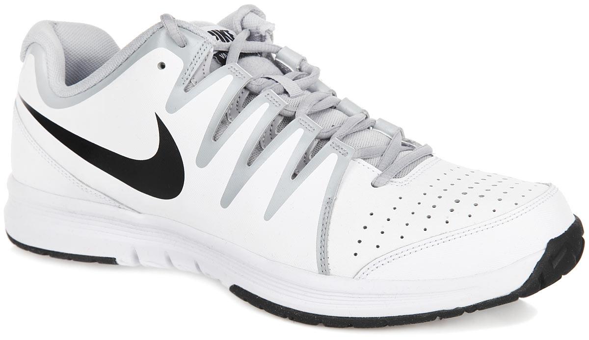 ��������� ��� ������� ������� Vapor Court. 631703-101 - Nike631703-101�������� ������� ��������� ��� ������� �� Nike Vapor Court ������������ ������� ��������� � �����������, �������� � ����������� ��������. ������ ��������� �� ���������� ����������� � ������������� ����, ��� � ��������� ������������ �������� �������� ����� � �������� �����������. ���������� �� ����� ������� �������������� �������� �����. ������, ����������� �������� � ���������, ���������� �� ��������. ���� ������� �������� ������������ ���������, ������� ������������ ������� ��������� � ������� ������������ ����. �� ����� ������ ������������ ��������� ������. ���������� ����� ��������� � �������, ����������� �� ��������, ����������� ������� � ���. ������������� ������� �� EVA �������� ����������� � ������� �������� �� �����. ������� � ��������� ����������� ������������ �������� ��������� � ������������.
