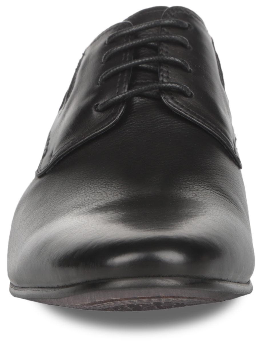 Туфли мужские. 104-144