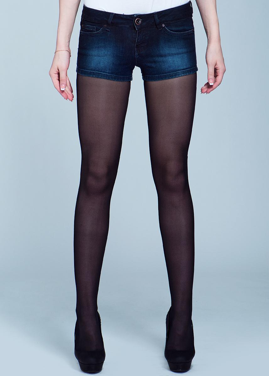 6201432.62.71Стильные шорты, изготовленные из хлопка с эластаном, созданы для модных и смелых девушек. Модель с застежкой-молнией дополнительно застегивается на пуговицу. На поясе имеются шлевки для ремня. Шорты дополнены двумя прорезными карманами спереди и накладным карманом сзади. В этих модных шортах вы будете чувствовать себя уверенно, оставаясь в центре внимания.