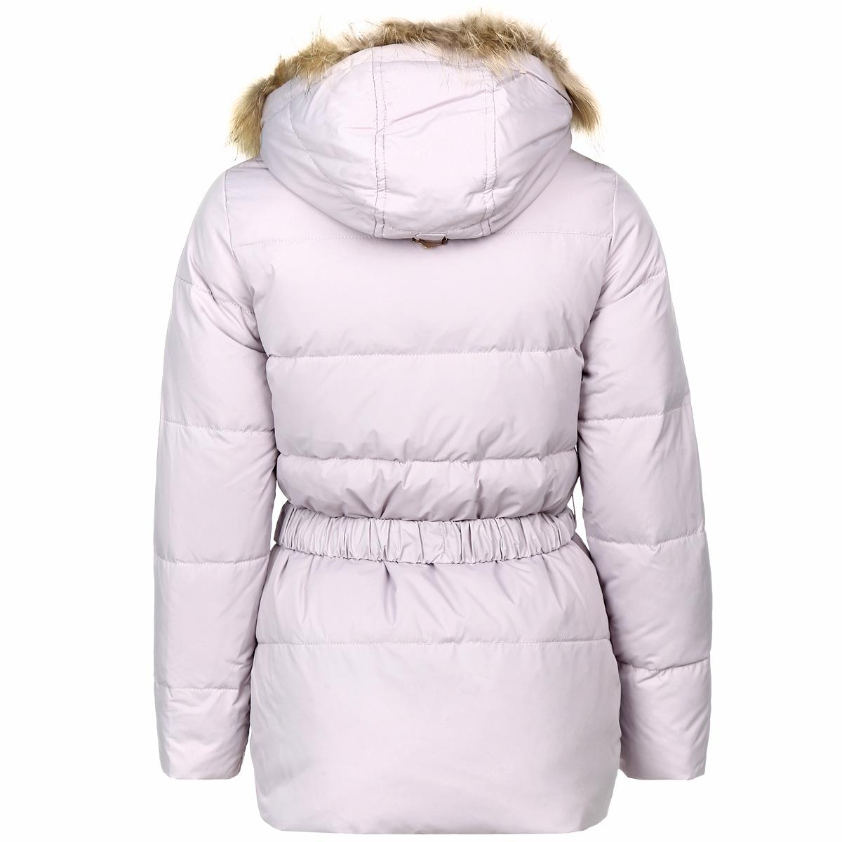Куртка женская. Cd-126/575-5373D