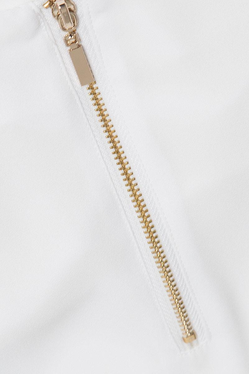 Блуза женская. Tw-112/1009-6171