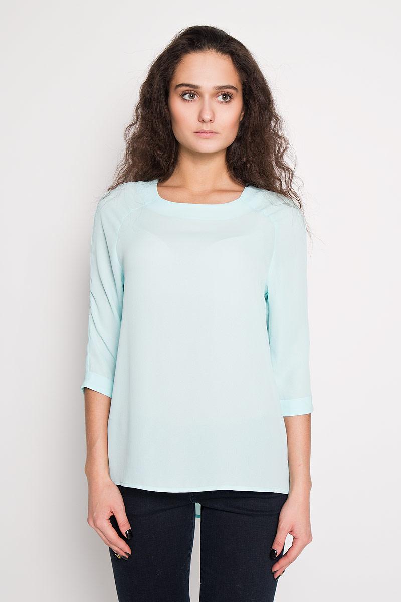 Купить Блузку Дешево С Доставкой