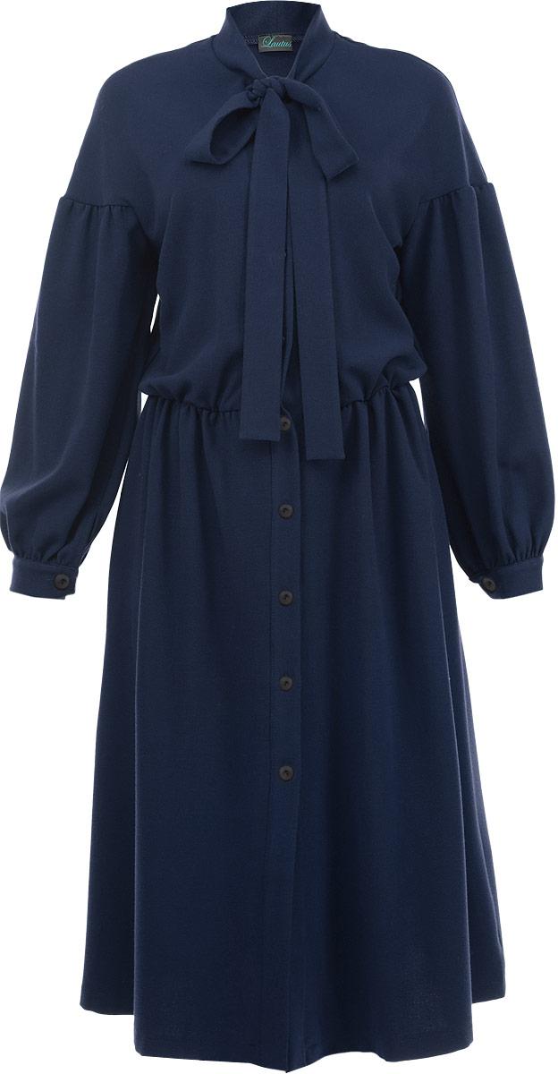 Платье. 66