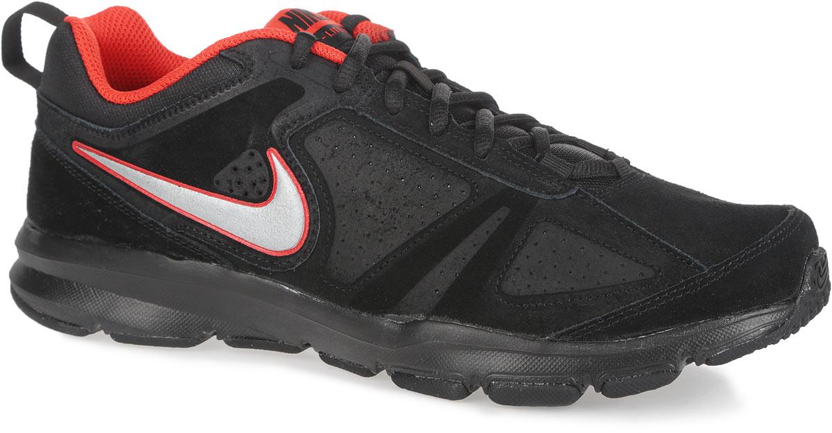 Кроссовки для фитнеса мужские T-Lite XI NBK. 616546-027
