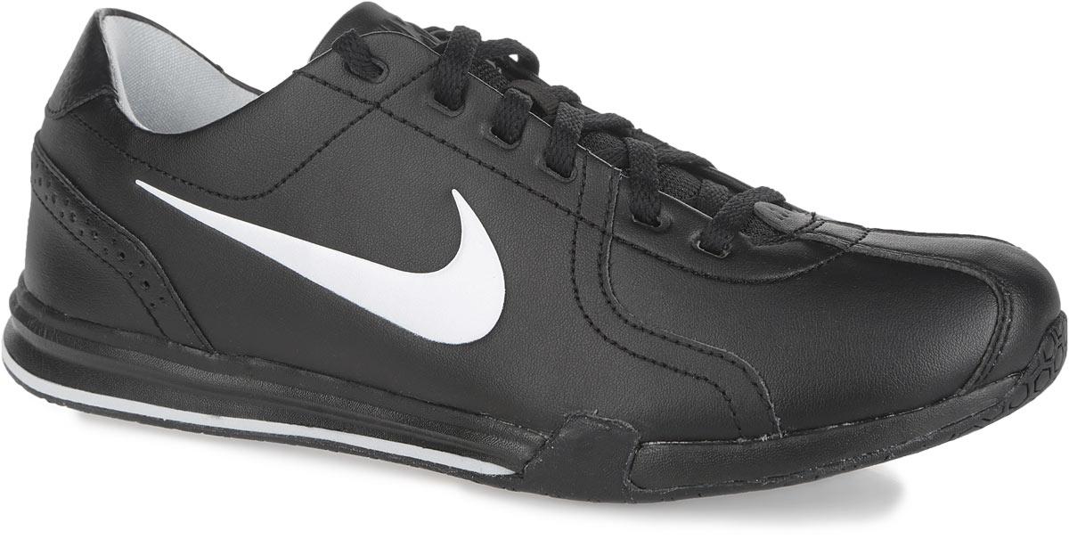Nike Кроссовки мужские для фитнеса Circuit Trainer II. 599559-002