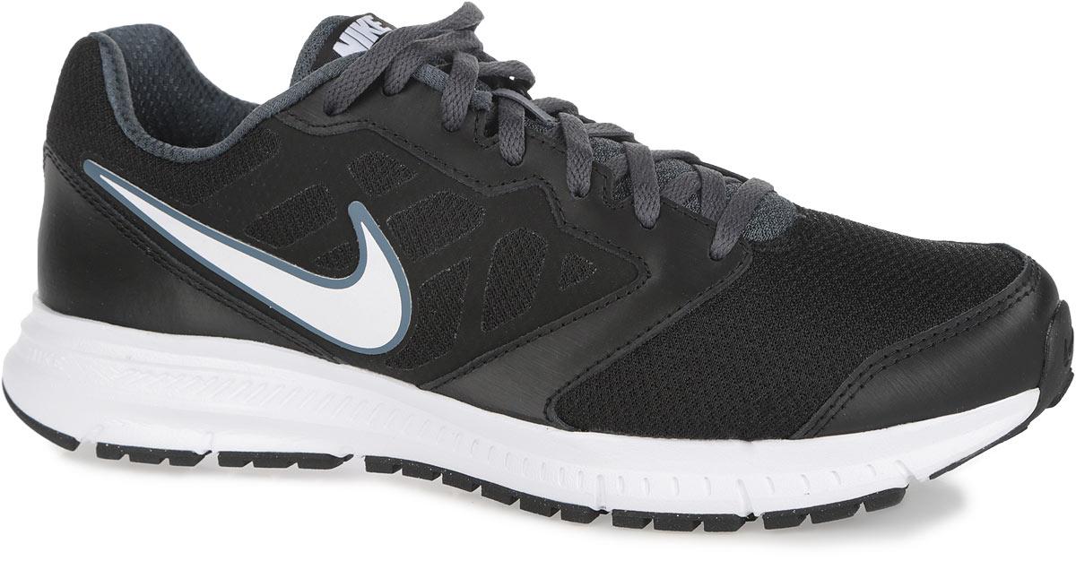 Nike Кроссовки для бега мужские Downshifter 6. 684652-003