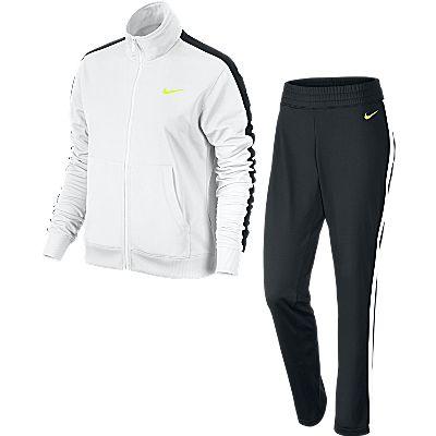 ���������� ������ ������� Polyknit Tracksuit. 683662 - Nike683662_100���������� ������ Nike Polyknit Tracksuit �������� �� �������� ��������� � �������� ���������� ��������. ��������� � �������� �������� � ����������- ������� ������������� �� ��������-������ � ������� ��������. ������� ������ ��������� ����� ���������� ���������, ������ �������� ���������� ��������, �� ������� ��� �� ������� ���������� �������, �� ����������� ��������. ���������� ����� ������� ���� �� ����� ����� ������� ���������� �������, ������������ ������� �������, ��������� ���� ��� �� ���������� ����� � �� ��������. ������ �������� ������������ ������� � ���������� ������.