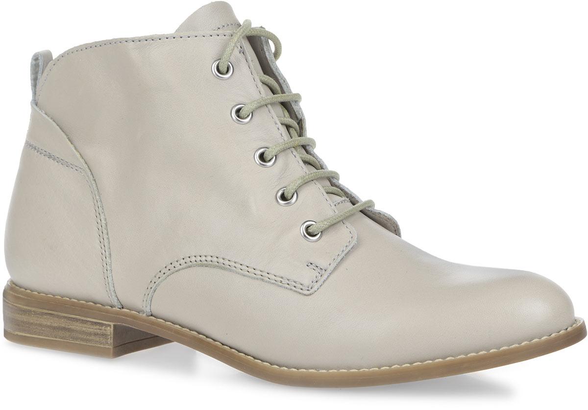 1-1-25100-26-227Невероятно удобные ботинки Tamaris придутся вам по душе! Модель выполнена из натуральной кожи. Верх изделия оформлен шнуровкой, которая надежно фиксирует модель на ноге и регулирует объем. Внутренняя часть обуви изготовлена из комбинации натуральной кожи, текстиля и искусственных материалов. Мягкая стелька из искусственной кожи в кратчайшее время принимает форму стопы и обеспечивает этим оптимальный комфорт. Задник дополнен ярлычком для более удобного надевания обуви. Низкий широкий каблук, стилизованный под дерево, удобен при ходьбе. Подошва с рельефным протектором не скользит. В таких ботинках вашим ногам будет уютно и комфортно!