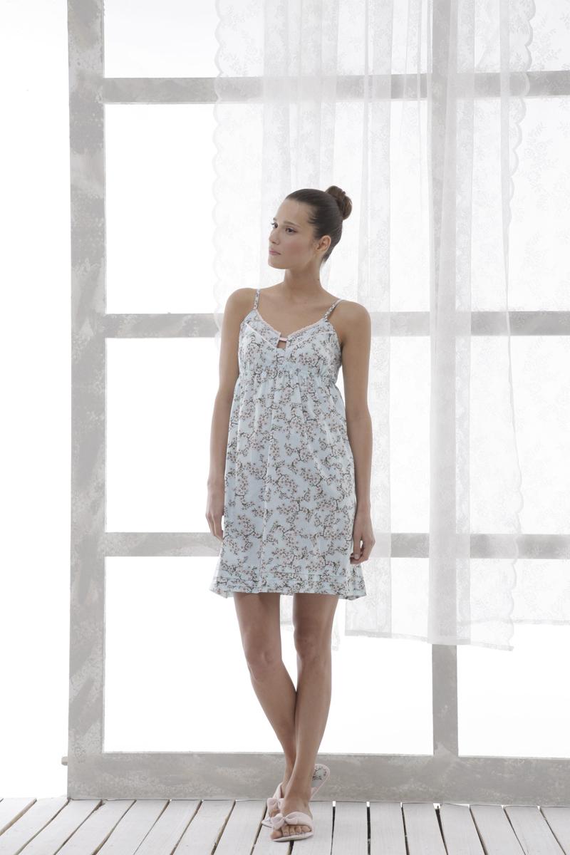 Relax Mode Ночная сорочка женская. 15124