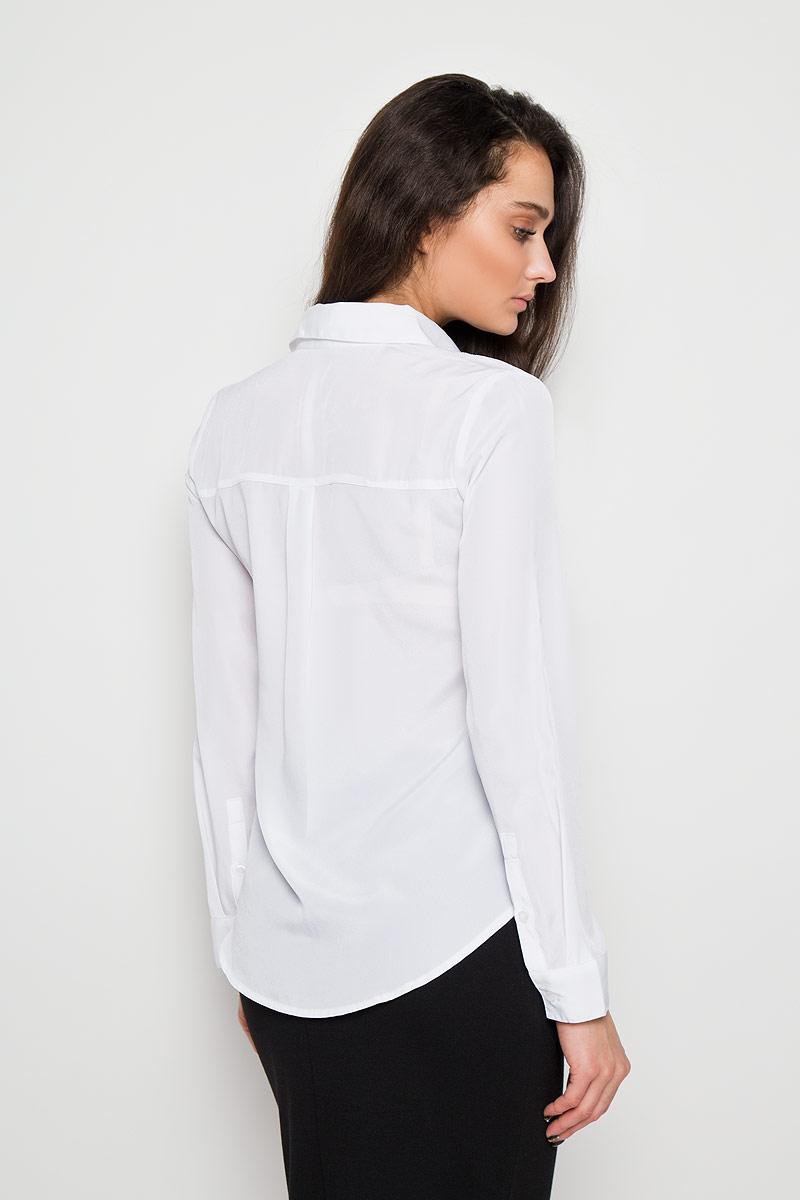 Женские Блузки Купить Недорого С Доставкой