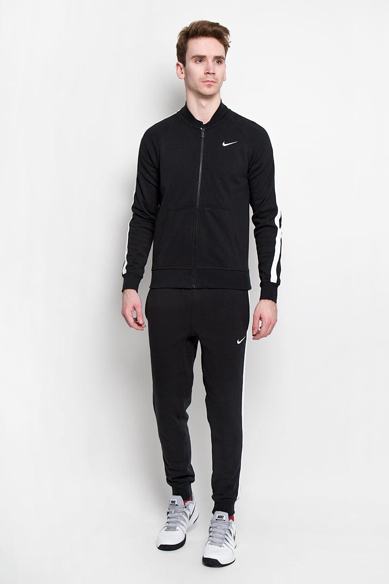 Спортивный костюм мужской Club FT Track Suit Cuff. 679725
