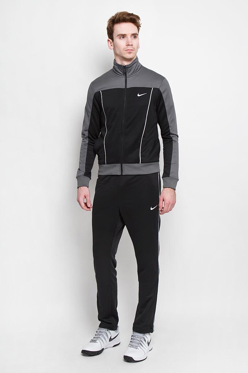 Спортивный костюм мужской Pacific Poly KNT TRK-OH. 679719-013