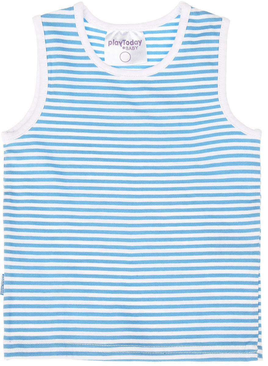 Майка для мальчика Baby, 2 шт. 167027