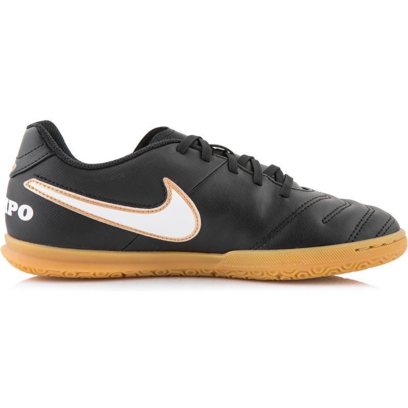 Nike Бутсы JR TIEMPO RIO III IC. 819196-010