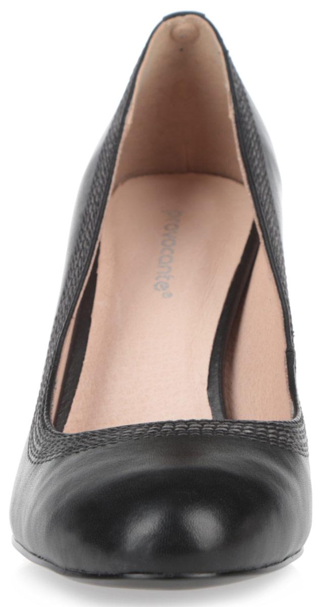 Туфли женские. 50022-00