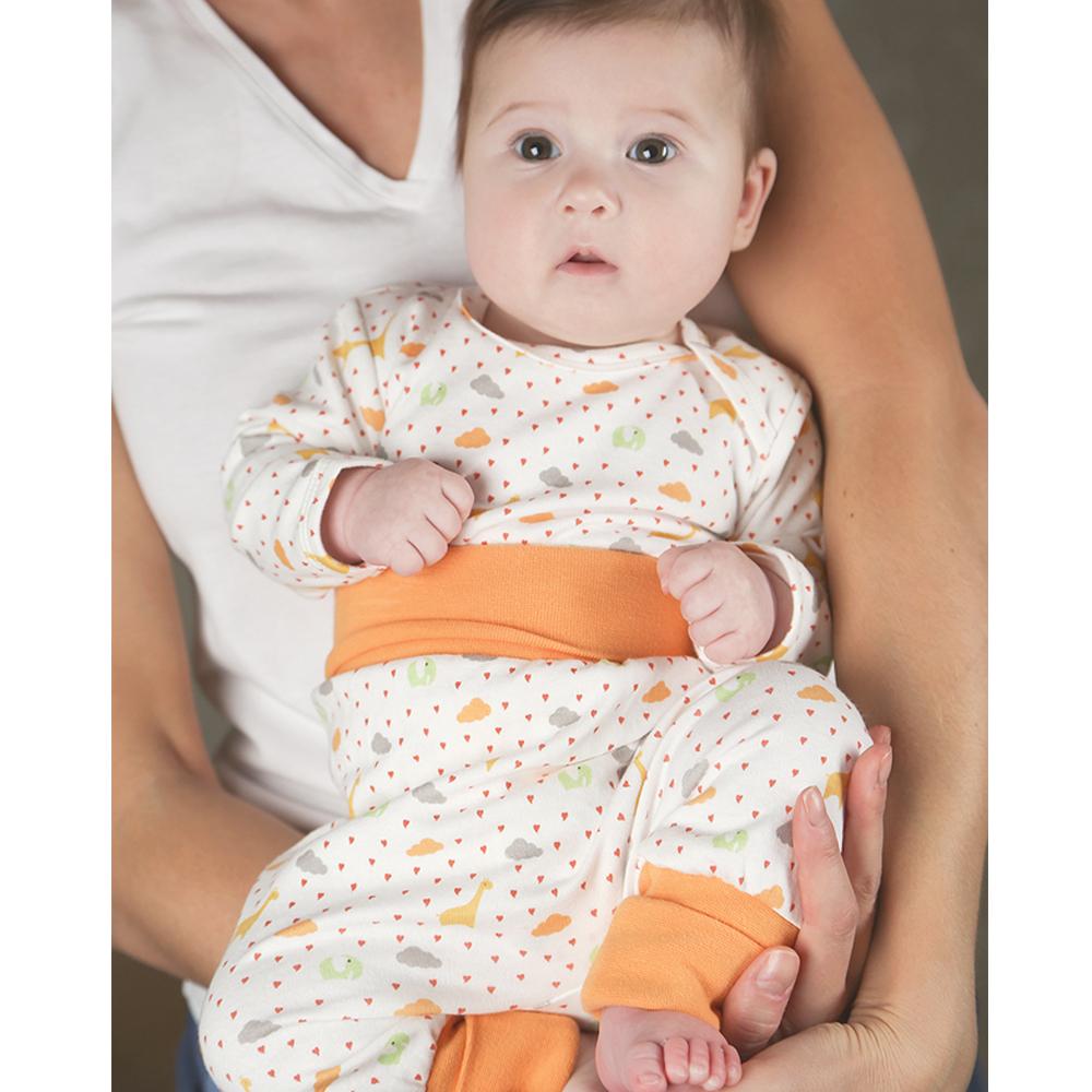 Одежда Для Новорождённых Распродажи