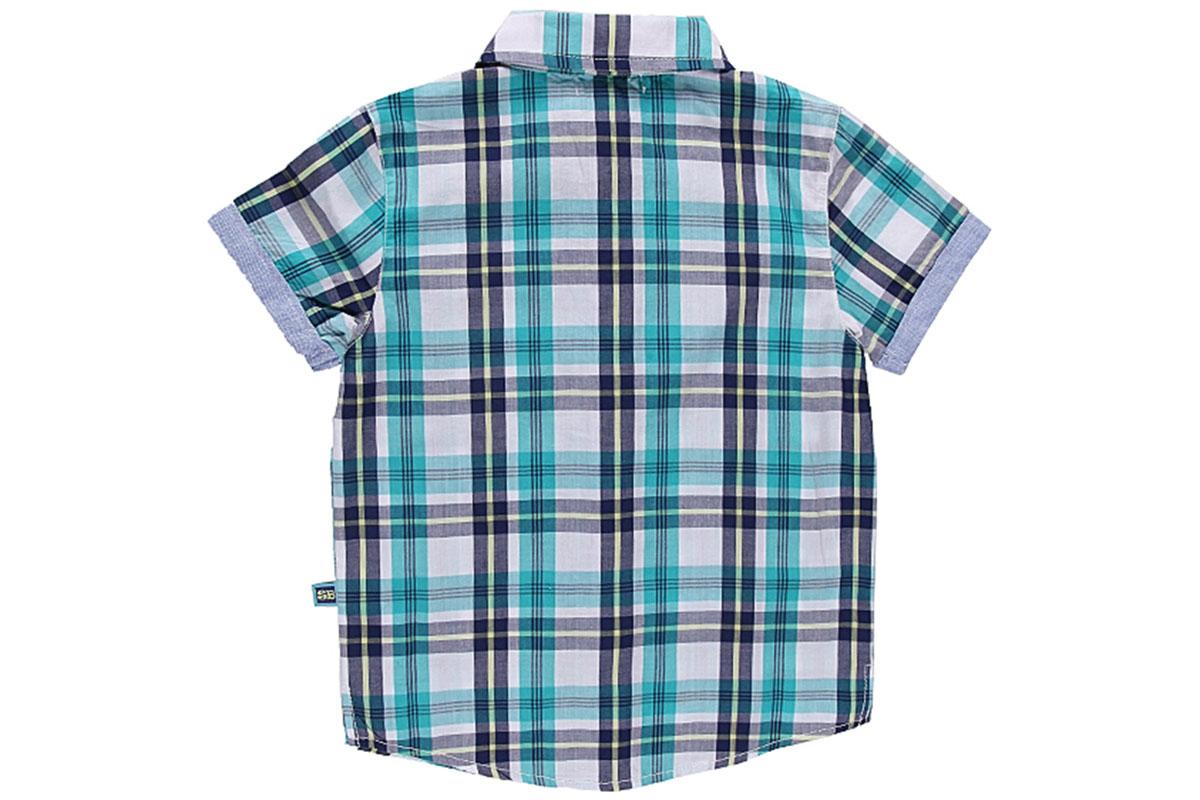 Sweet Berry Рубашка для мальчика. 196627