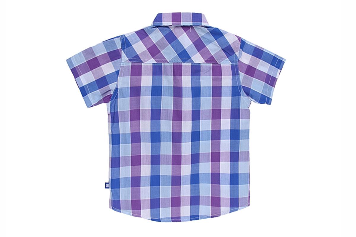 Sweet Berry Рубашка для мальчика. 196387