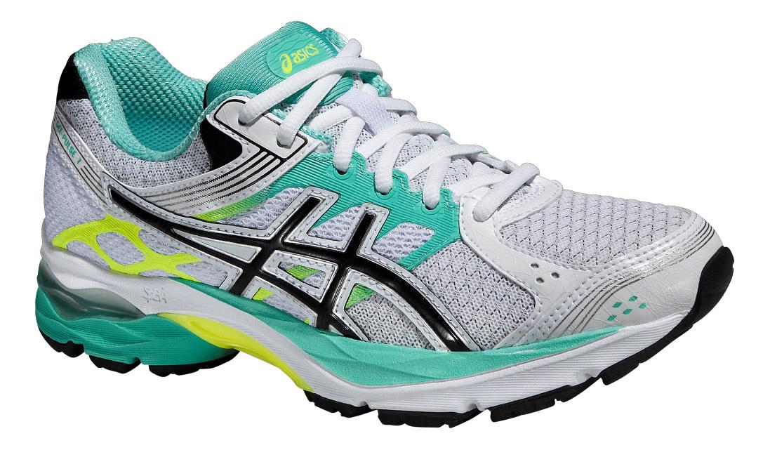 Кроссовки для бега женские Gel-Pulse 7. T5F6N-0193