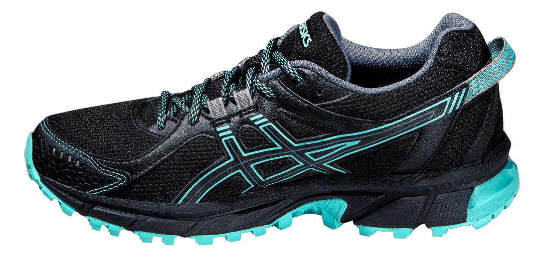Купить дешевые кроссовки для бега